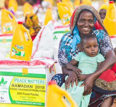 Ramadan 2019 (2)