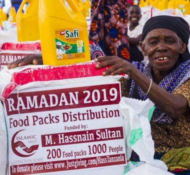 Ramadan 2019 (6)